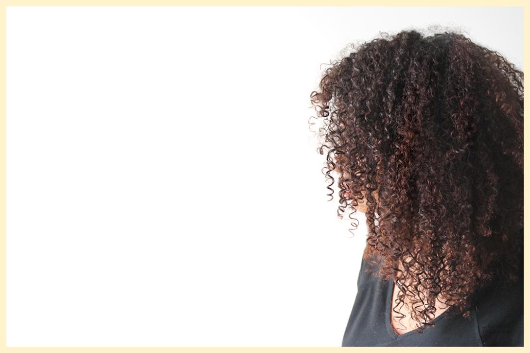 r01_cheveux_3