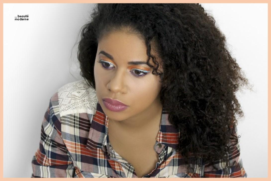 makeup-brique-1