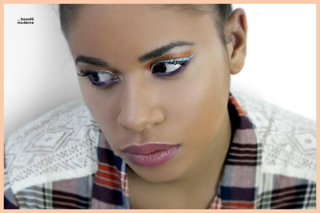 makeup-brique-2