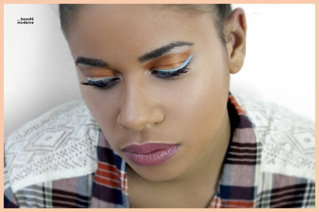 makeup-brique-4