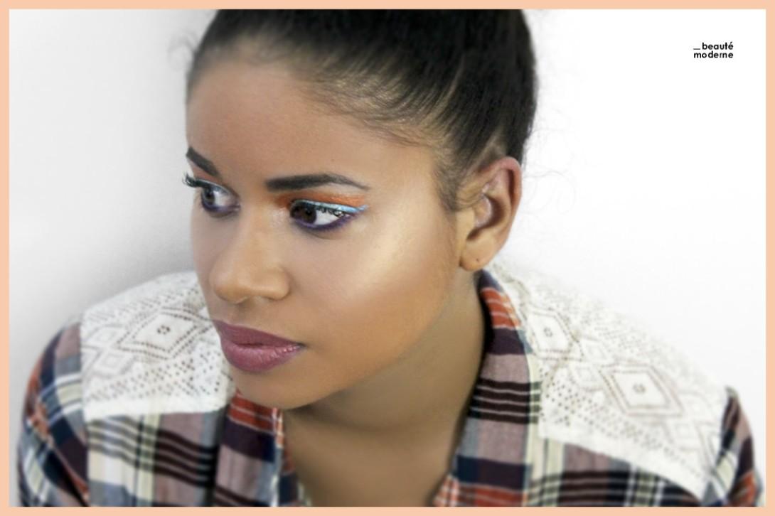 makeup-brique-5