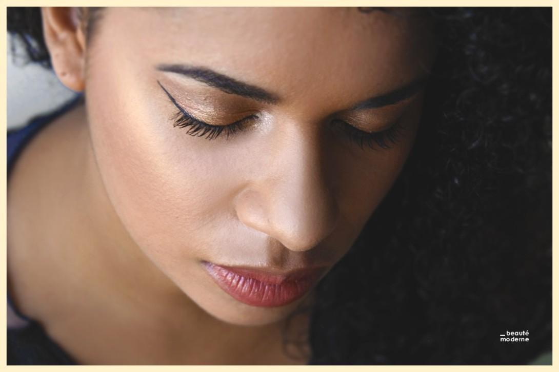 makeup-bronze (4)