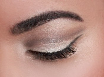 makeup-champagne-4