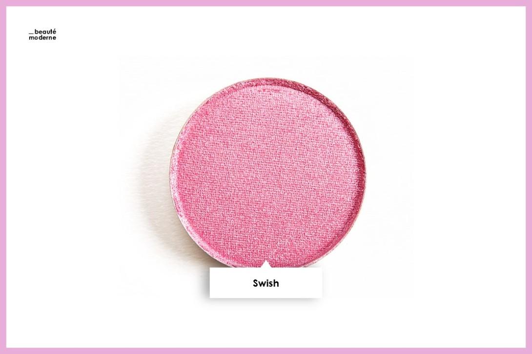 makeup-rosebonbon-1