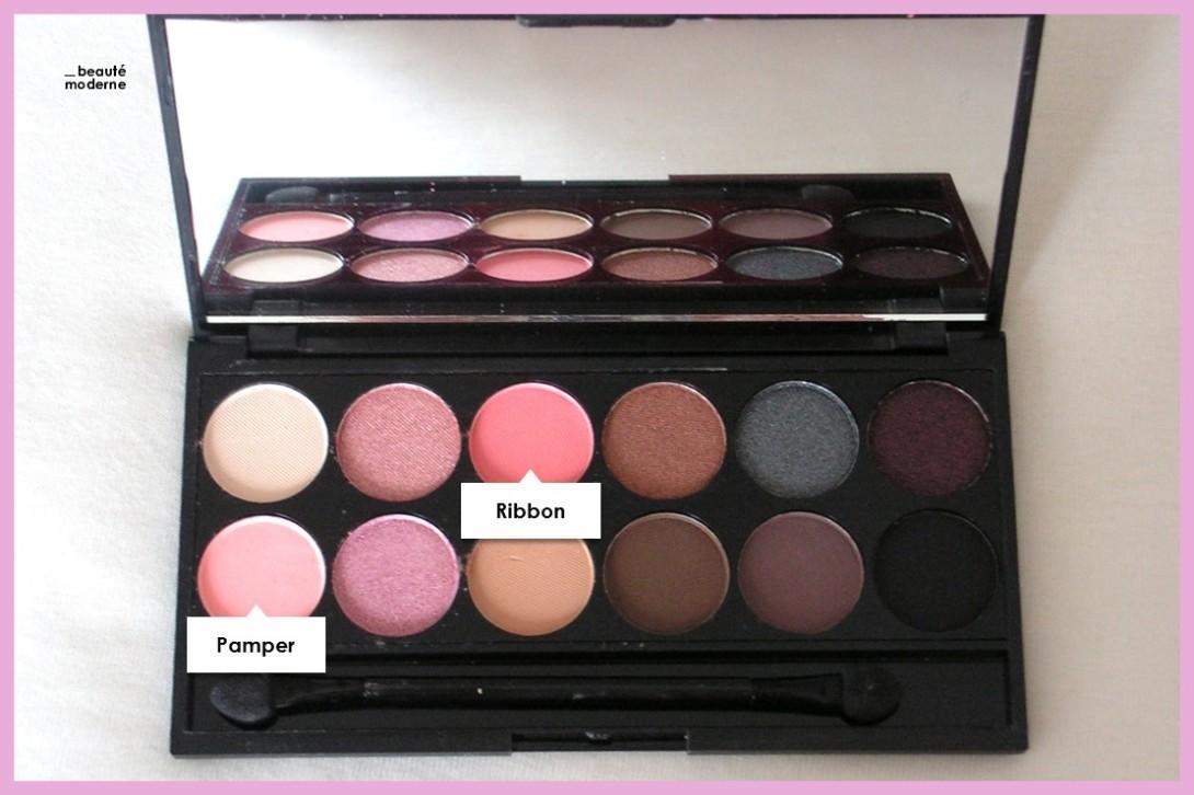 makeup-rosebonbon-2