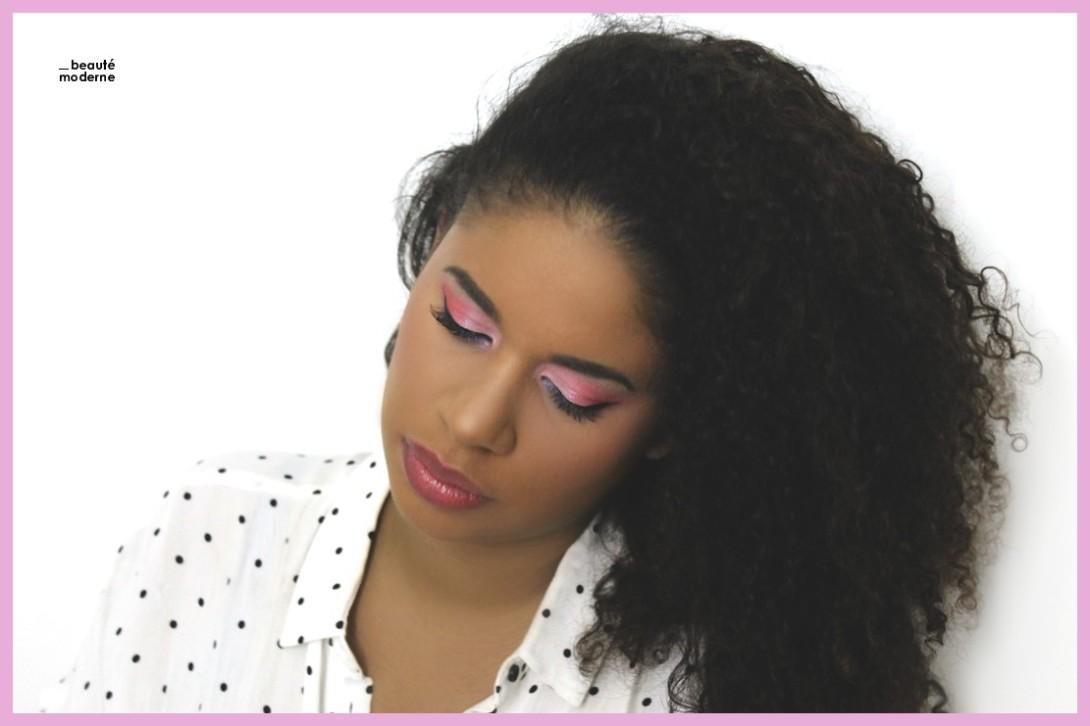 makeup-rosebonbon-4
