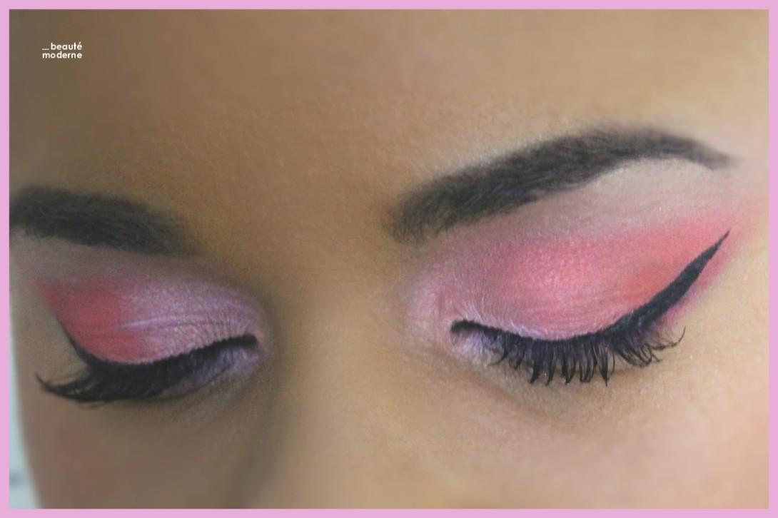 makeup-rosebonbon-5