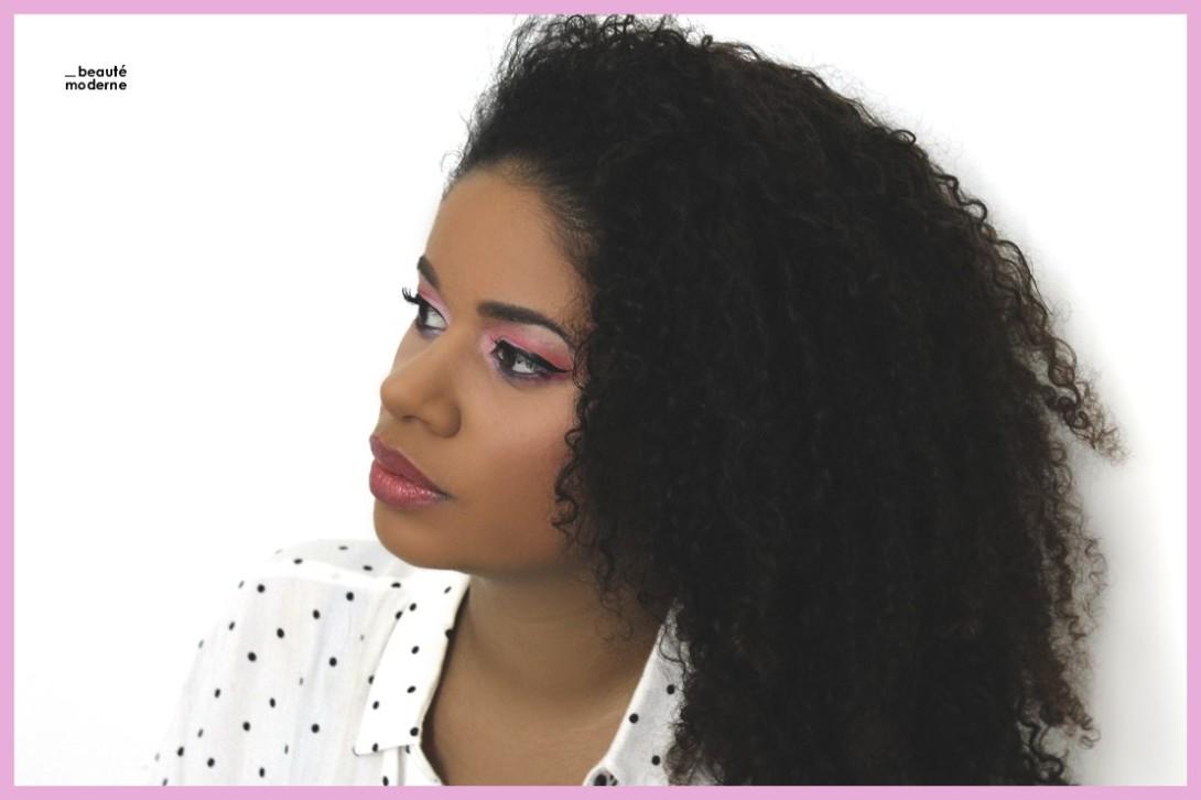 makeup-rosebonbon-6